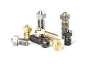 1.75mm Filament Diameter Nozzles