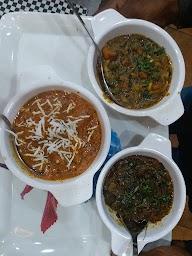 Varhadi Kitchen photo 4