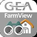 GEA FarmView