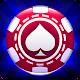 BlackJack Diamond Series - BDS MOBILE CASINO (game)