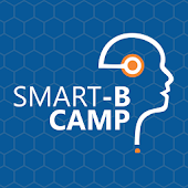 Nigeria Business - SmartBcamp