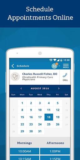 玩免費醫療APP|下載OhioHealth app不用錢|硬是要APP