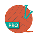 Knitoodle Pro icon