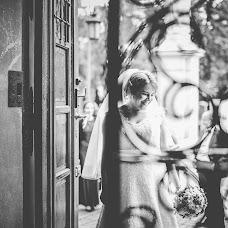 Wedding photographer Natalia Gan (NataliaGan). Photo of 07.04.2017