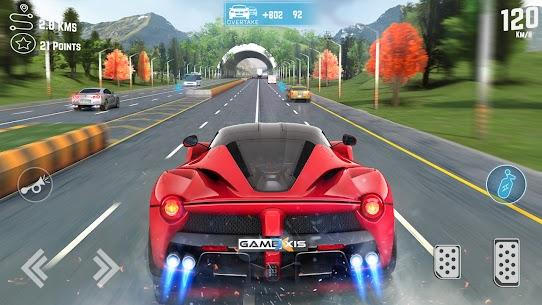 Real Car Race Game 3D: Fun New Car Games 2020 2