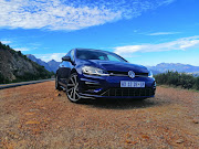 There's been no aesthetic change to MY19 Golf R, but it now packs a mightier punch.