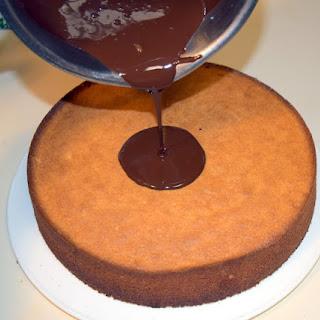 Almond Cake Dairy Free Recipes.