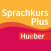 App Hueber Sprachkurs Plus APK for Kindle