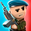 Pocket Troops: The Expendables APK Icon