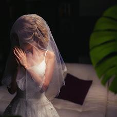Wedding photographer Evgeniya Khoruzhaya (horuzhaya). Photo of 30.07.2015