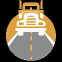 TruckDestino icon