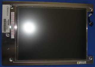 LTM09C016