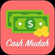 Cash Mudah - Pinjam Uang Jadi Mudah