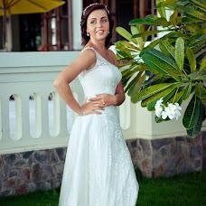Wedding photographer Sora Kim (SoraKim). Photo of 26.10.2014