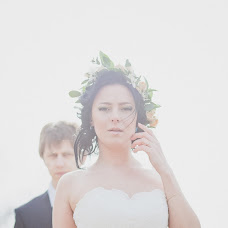 Wedding photographer Ekaterina Korkh (Korh). Photo of 30.03.2014