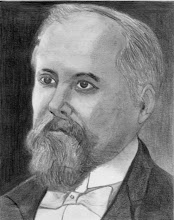 Photo: Président10 Raymond Poincaré (1913 - 1920)