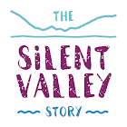 The Silent Valley Story (AR)