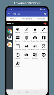 Overlays: Floating Apps Multitasking Apk Download for Android 6