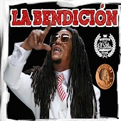 La Bendición - Single
