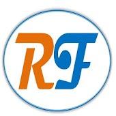 RecFolder