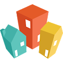 HotPads Apartments & Home Rentals icon