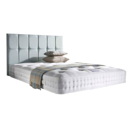 Relyon Royal Edinburgh Mattress