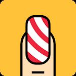 Nail Art Designs 2.60 (Mod)