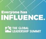 The Global Leadership Summit 2017 : Knysna Vineyard