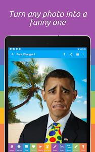 Face Changer 2 Premium v3.6