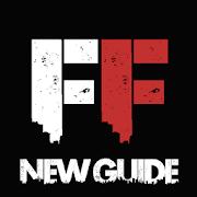 Guide for Free Fire 2020