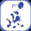Watashi AHD v2 icon