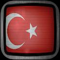 مسلسلات تركية مترجمة icon