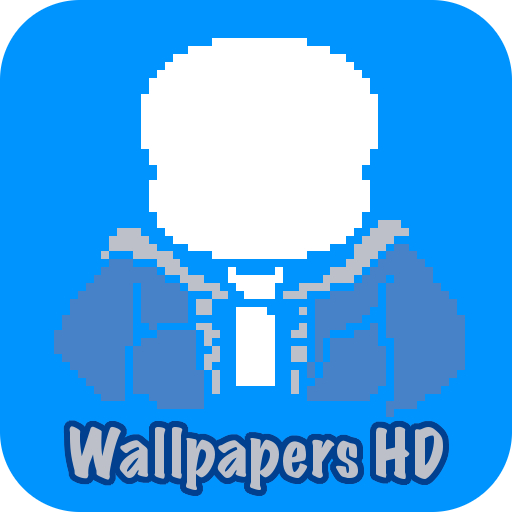 Art Wallpapers HD for Sans