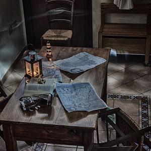 Studio-GhostDS.jpg