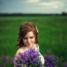 Wedding photographer Yulya Zakirova (Zira). Photo of 07.06.2016