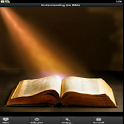 Beginner Bible Explorer icon