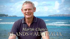 Islands of Australia thumbnail