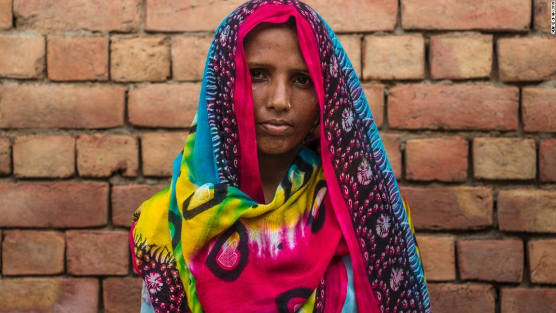 Ινδική κορίτσια λεσβιακό σεξ ντους σωλήνα βίντεο
