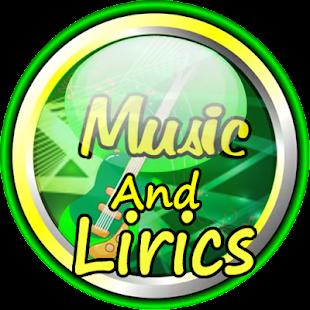 Descargar Gerardo Ortiz Fuiste Mía Musica Y Letras Apk 10 Apk Para