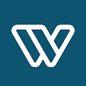 We Vote 2018 Ballot, @WeVote icon