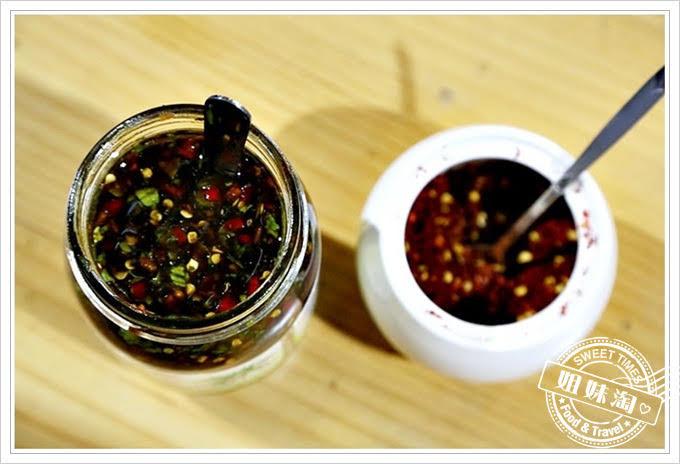 陳漢吉臭豆腐鍋燒餃子專賣
