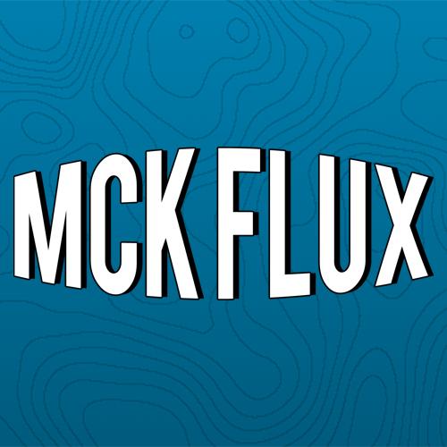 McKFlux