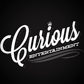 Curious Entertainment