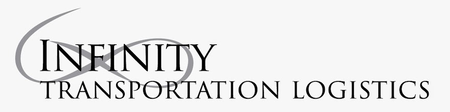 Photo: Infinity Transportation Logistics Logo