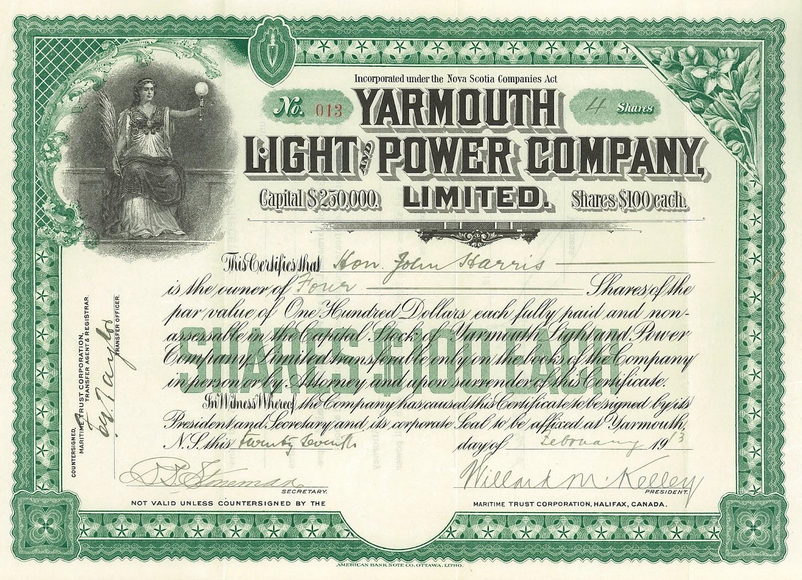 Yarmouth Light &Power 020.jpg