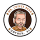 Mr. Coffee Bean Dothan Download for PC Windows 10/8/7