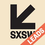 SXSW Expo Icon