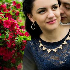Wedding photographer Tatyana Kamyanskaya (tkamyans). Photo of 24.07.2016
