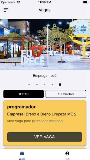 Download Emprega Irecu00ea 1.5 2