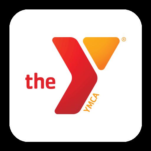 Portage Township YMCA